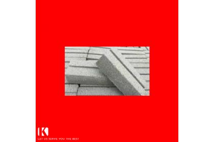 CEMENT BRICKS (215 X 100 X 65)MM